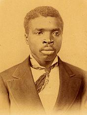 William Osborne
