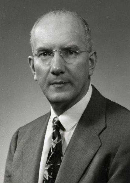 Paul Adolph