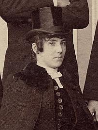 Juanita Breckenridge