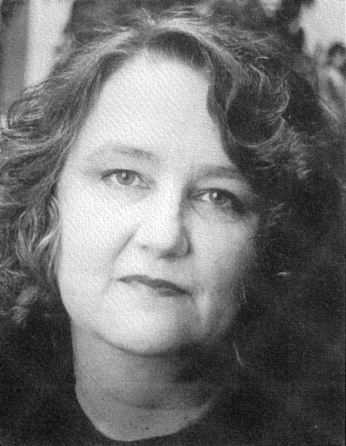 Jill Pelaez Baumgaertner