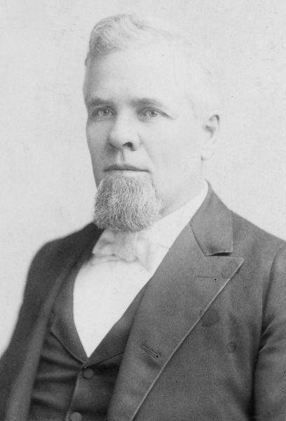 R.J. Bennett