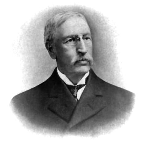 John H. Converse
