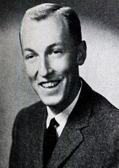 David R. Young, Jr.