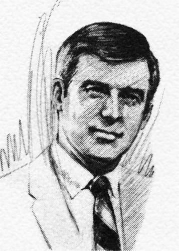 Richard DeHaan