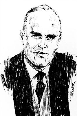 Bruce Dunn
