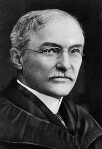 Dr. F. R. Eccles