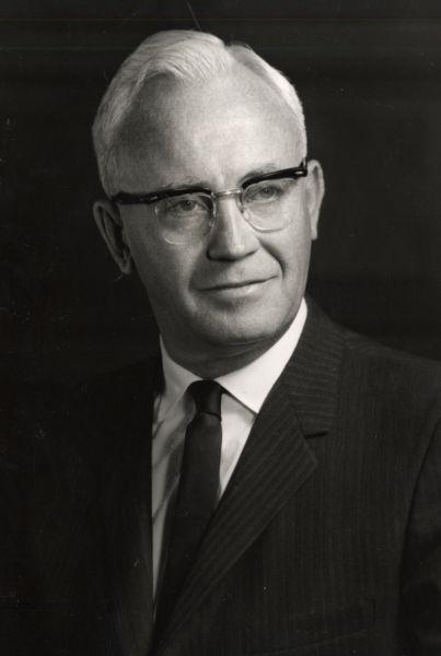 M. Douglas Hursh