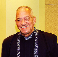 Rev. Jeremiah A. Wright, Jr.