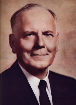 Louis Talbot
