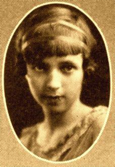 Muriel Ramsay