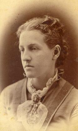 Rowena Hudson Stratton