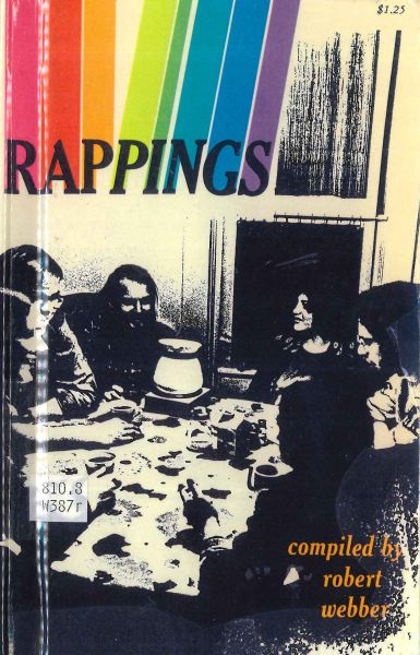 rappings