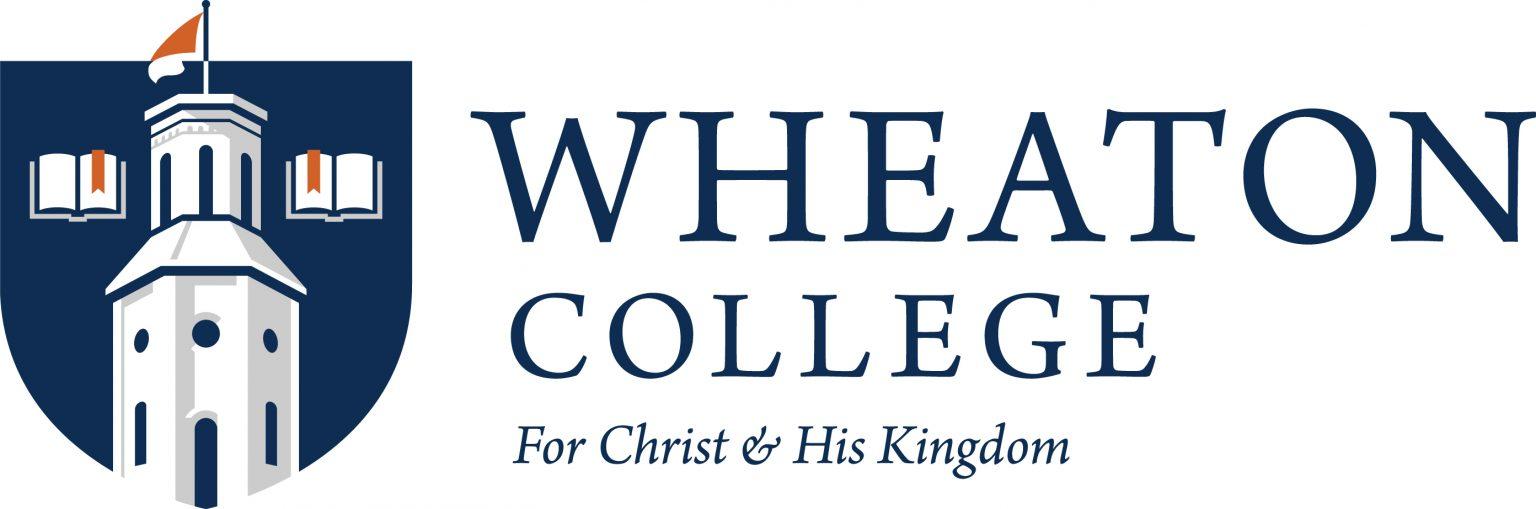 WC Logo2